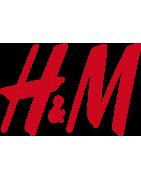 H&M męski