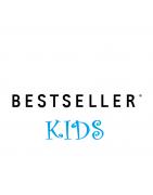 Bestseller kids