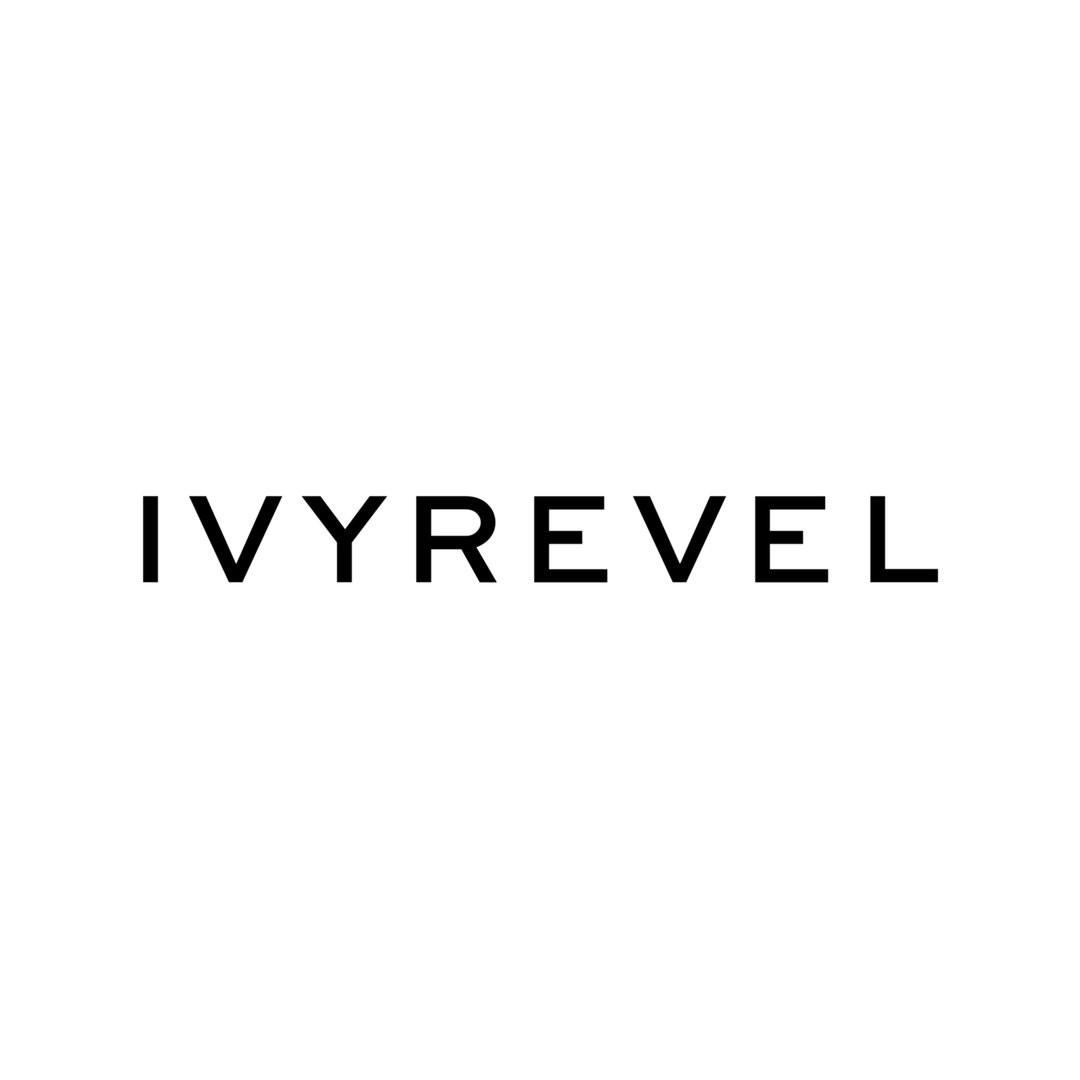 Ivy Revel